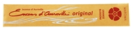Image of Maroma - Encens d'Auroville Incense Orange Blossom - 10 Stick(s)