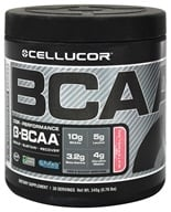 Cellucor - Cor-Performance Series BCAA Watermelon 30 Servings - 345 Grams