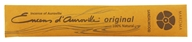 Image of Maroma - Encens d'Auroville Incense Sandalwood - 10 Stick(s)