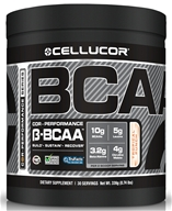 Image of Cellucor - Cor-Performance Series BCAA Tropical Punch 30 Servings - 339 Grams