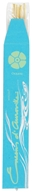 Maroma - Encens d'Auroville Incense Oceans - 10 Stick(s), from category: Aromatherapy