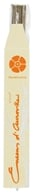 Maroma - Encens d'Auroville Incense Frankincense - 10 Stick(s), from category: Aromatherapy