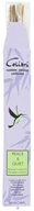 Maroma - Colibri Garden Incense Lavender - 10 Stick(s), from category: Aromatherapy