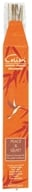 Image of Maroma - Colibri Garden Incense Cedarwood - 10 Stick(s) CLEARANCE PRICED