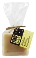 Image of Joyful Bath Co - Bath Soap Relieving Mellow Yellow - 5.3 oz.