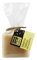 Joyful Bath Co - Bath Soap Relieving Mellow Yellow - 5.3 oz.