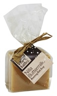 Joyful Bath Co - Bath Soap Renewing Nilla Buttermilk - 5.3 oz. CLEARANCE PRICED (736211287854)