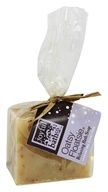 Image of Joyful Bath Co - Bath Soap Relaxing Oatsy Floatsie - 5.3 oz. CLEARANCE PRICED