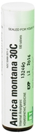 Boericke & Tafel - Arnica Montana 30 C - 100 Tablets, from category: Homeopathy
