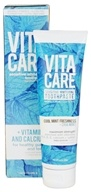 Vitacare - Toothpaste Sensitive Whitening Fluoride-Free Cool Mint Freshness + Chia Mint - 3.4 oz.