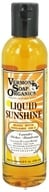 Vermont Soapworks - Liquid Sunshine Household Cleaner - 8 oz.