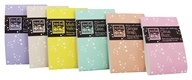 Image of Joyful Bath Co - Bath Salts Variety Pack - 6 x 2 oz.