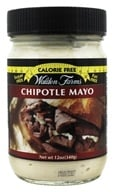 Image of Walden Farms - Calorie Free Mayo Chipotle - 12 oz.