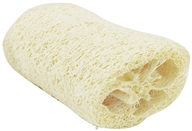 Vermont Soapworks - Loofa - 4 in., from category: Personal Care