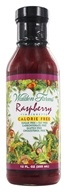 Image of Walden Farms - Calorie Free Salad Dressing Raspberry Vinaigrette - 12 oz.