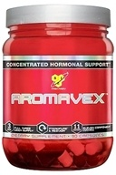 Image of BSN - Aromavex Concentrated Hormonal Support - 90 Capsules