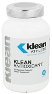 Klean Athlete - Klean Antioxidant - 90 Vegetarian Capsules, from category: Professional Supplements