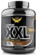 ABB Performance - Extreme XXL Weight Gain Powder Chocolate - 6 lbs. by ABB Performance