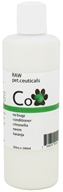 Raw Skin Ceuticals - Pet.Ceuticals Conditioner No Bugz - 8 oz. - $14.40