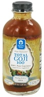 Image of Genesis Today - Total Goji 100 Juice - 4 oz.