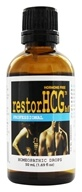 Image of Stuart Consumer Product Labs - restorHCGhf Professional - 50 ml.
