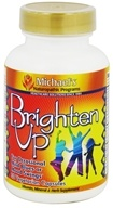 Michael's Naturopathic Programs - Brighten Up - 30 Vegetarian Capsules (755929011759)