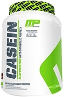Muscle Pharm - Casein Core Series Slow Digesting Anti-Catabolic Protein Chocolate Milk - 3 lbs. (736211049377)