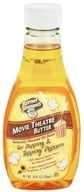 Kernel Season's - Naturally Flavored Movie Theatre Butter Popcorn Oil - 10 oz. by Kernel Season's