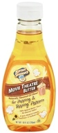 Kernel Season's - Naturally Flavored Movie Theatre Butter Popcorn Oil - 10 oz. - $3.19