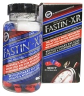 Hi-Tech Pharmaceuticals - Fastin XR DMAA Free - 90 Capsules, from category: Diet & Weight Loss