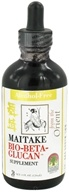 Nature's Answer - Maitake Bio-Beta-Glucan Alcohol Free - 4 oz. by Nature's Answer