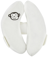 Summer Infant - Cradler Adjustable Head Support by Kiddopotamus Newborn - Toddler