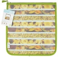 Blue Avocado - (Re)Zip Bulk Reusable Storage Bag Kiwi Solid - $4.74