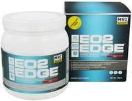 MRI: Medical Research Institute - EO2 Edge Advanced Endurance Optimizer Cola Flavor - 300 Grams LUCKY PRICE (633012065714)