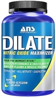 ANS Performance - Dilate Nitric Oxide Maximizer - 180 Capsules by ANS Performance