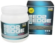 MRI: Medical Research Institute - EO2 Edge Advanced Endurance Optimizer Tropical Punch Flavor - 300 Grams LUCKY PRICE (633012065721)