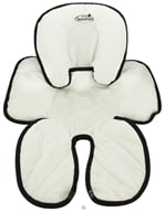 Image of Summer Infant - Snuzzler Reversible Complete Head & Body Support by Kiddopotamus