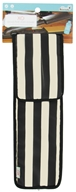 XO Eco - (ECO) Hot Iron Cover Tuxedo Stripe - LUCKY DEAL