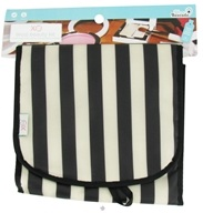 XO Eco - (ECO) Beauty Kit Tuxedo Stripe - LUCKY DEAL