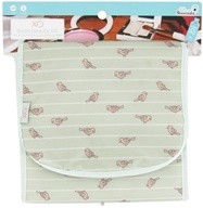 XO Eco - (ECO) Beauty Kit Birds On A Wire - LUCKY DEAL
