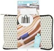 XO Eco - (ECO) Shopper Tuxedo Stripe, from category: Housewares & Cleaning Aids