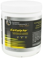 Thorne Performance - Catalyte Electrolyte and Energy Restoration Complex - 10.2 oz.