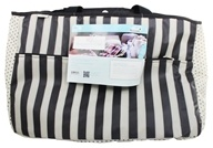 XO Eco - (ECO) Weekender Tuxedo Stripe, from category: Personal Care