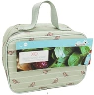 XO Eco - (ECO) Lunch Case Birds On A Wire by XO Eco