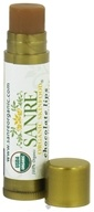 SanRe Organic Skinfood - Yummy Lip Moisturizer Chocolate Lips - 0.25 oz. (898495001202)