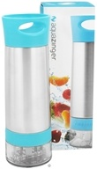 Image of Zing Anything - Aqua Zinger Flavored Water Maker Blue - 20 oz.