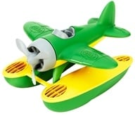 Green Toys - Seaplane Ages 1+ Green - $14.99