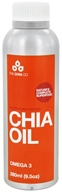The Chia Co - Chia Oil Australian Grown - 9.5 oz. (9340224006114)