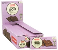 Alter Eco - Organic Chocolate Mini Dark Noir 60% Cocoa - 0.71 oz. DAILY DEAL