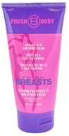 Fresh Body - Fresh Breasts Feminine Hygiene Lotion For Breasts & Other Areas - 5 oz.
